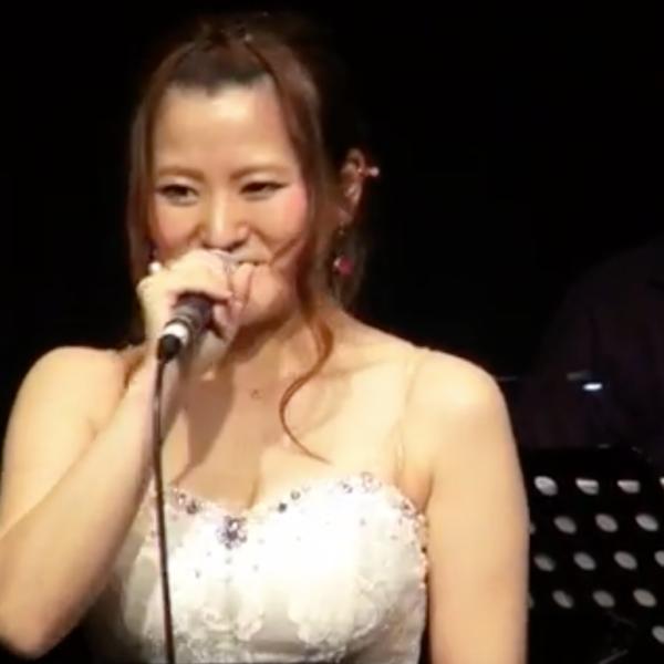 Videos___円成寺さくらオフィシャルホームページ
