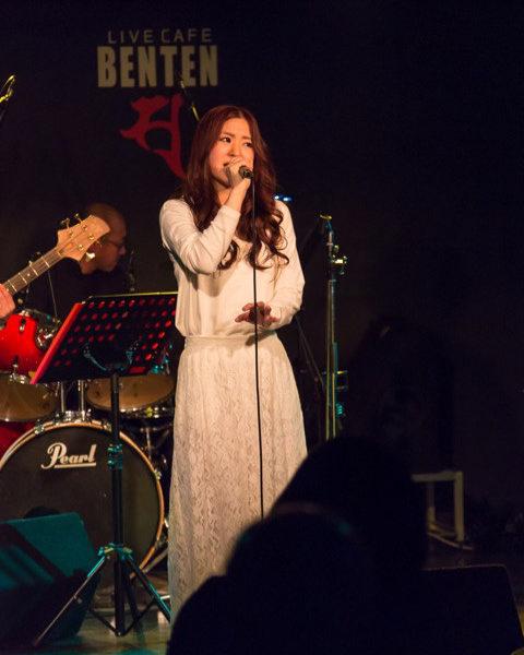 benten-live