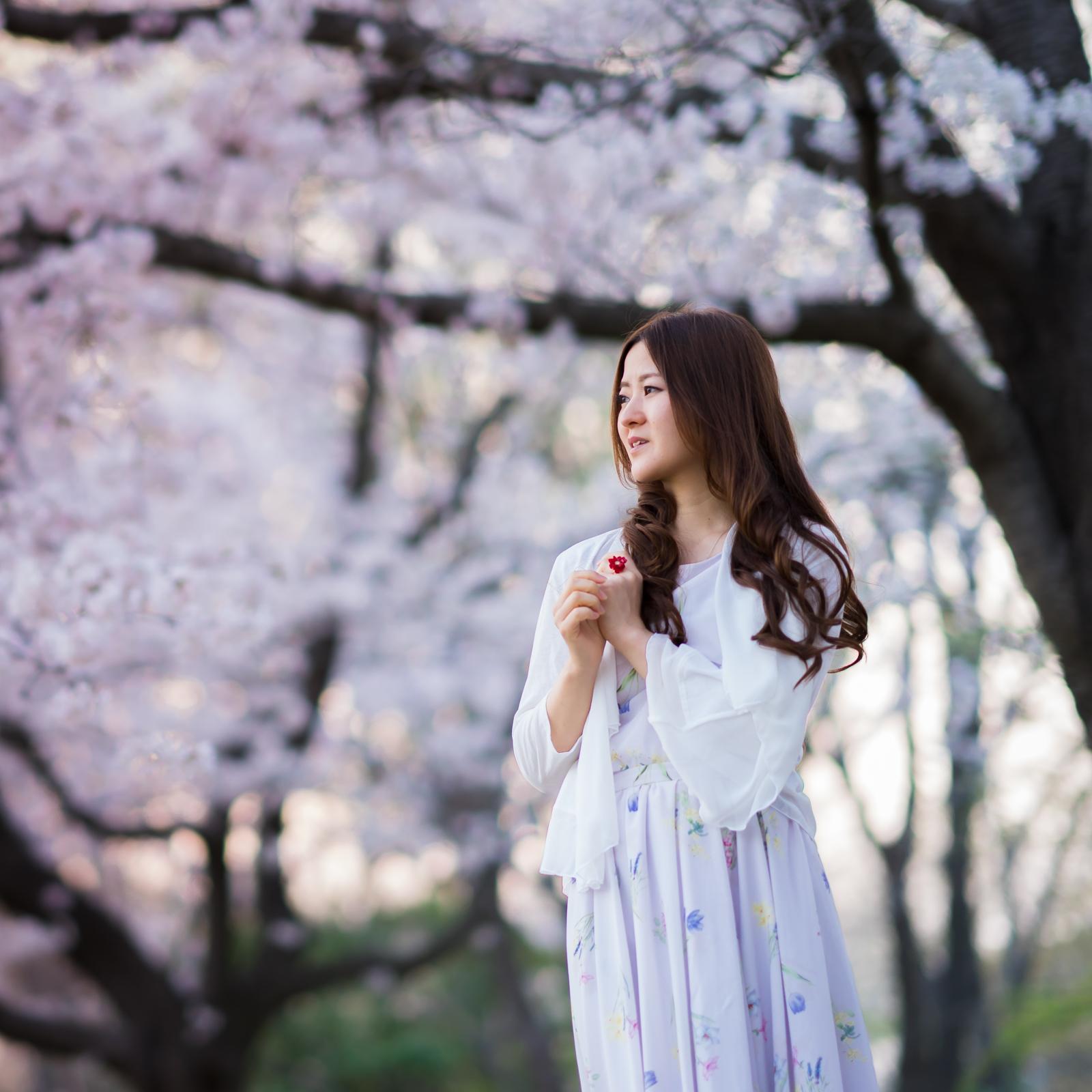 祈り【MV】
